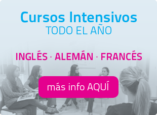 Cursos intensivos de ingles en Sevilla, BLS idiomas, alemán, francés