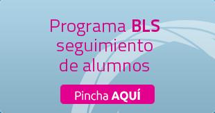 Academia de idiomas en Sevilla, BLS idiomas, programa seguimiento de alumnos