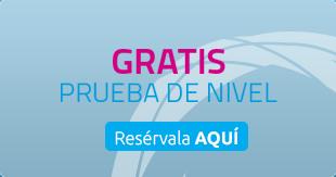 Academia de idiomas en Sevilla, BLS idiomas, prueba de nivel