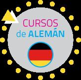 Cursos intensivos de Alemán en verano