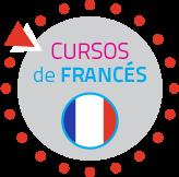 Cursos intensivos de Francés en verano