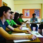 Classroom-11-e1424338635618