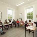 CLASES_cursos-de-ingles-en-el-extranjero-1