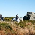 Campamento-hípica-Dublín-12-420x210