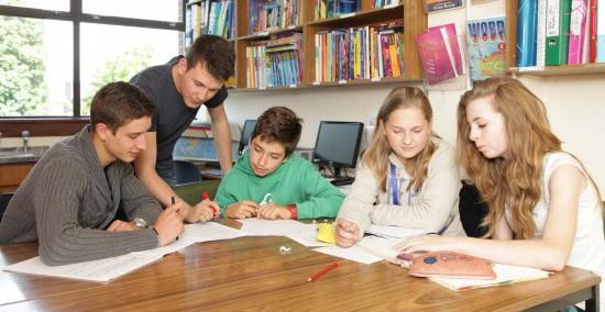 Classroom-5-e1418905702881