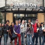 Jamesons-1-e1411553451740
