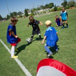 RS46868_Soccer-Summer-Sports-Camp-2014-13