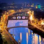 cursos-de-ingles-en-el-extranjero-dublin111