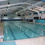 piscina-Monkstown