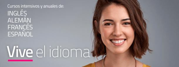 Academia de idiomas, inglés en Sevilla, BLS idiomas