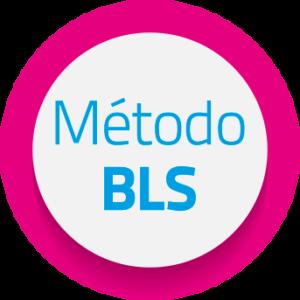 metodo-bls