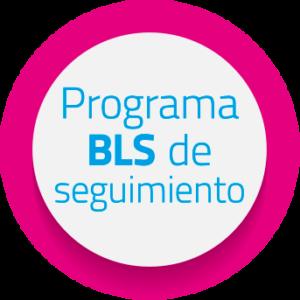 programa-bls-de-seguimiento