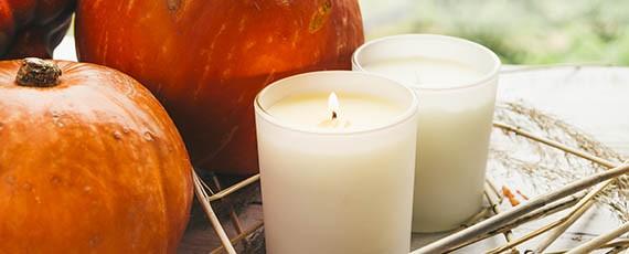 Celebración Halloween BLS idiomas