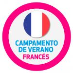 Campamentos de verano de Frances